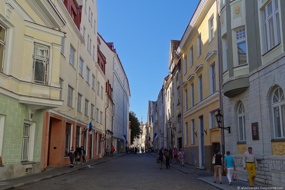 050_Estonia_Tallinn_OldCity_025.JPG
