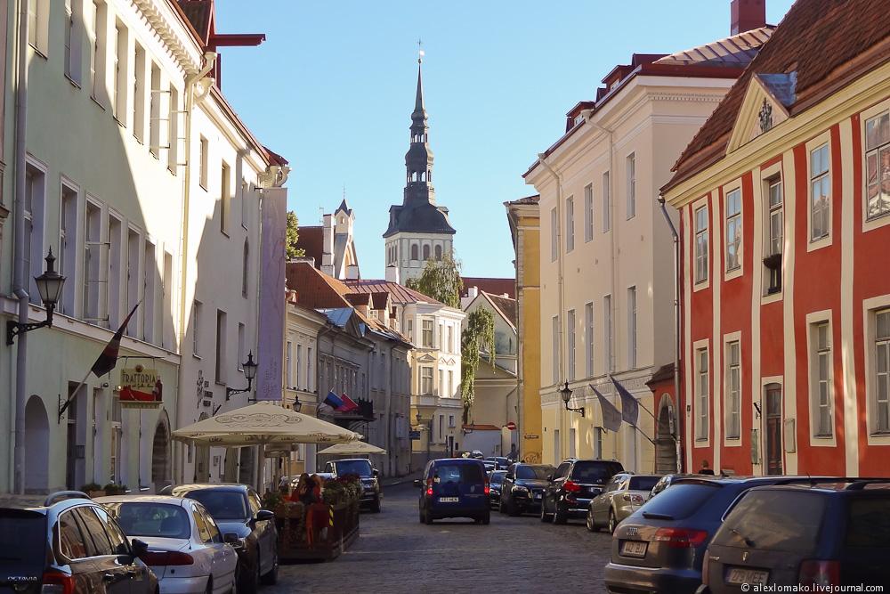 050_Estonia_Tallinn_OldCity_026.JPG