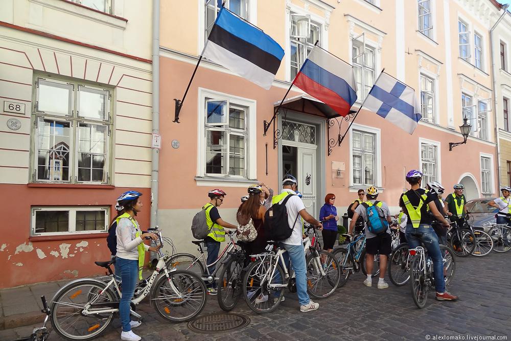 050_Estonia_Tallinn_OldCity_028.JPG