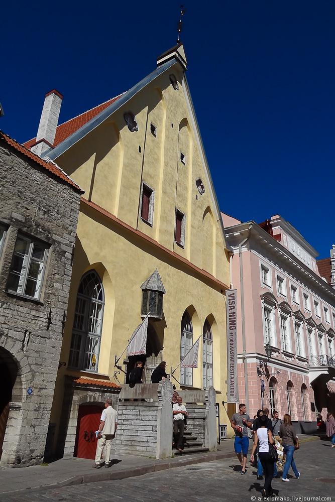 050_Estonia_Tallinn_OldCity_029.JPG