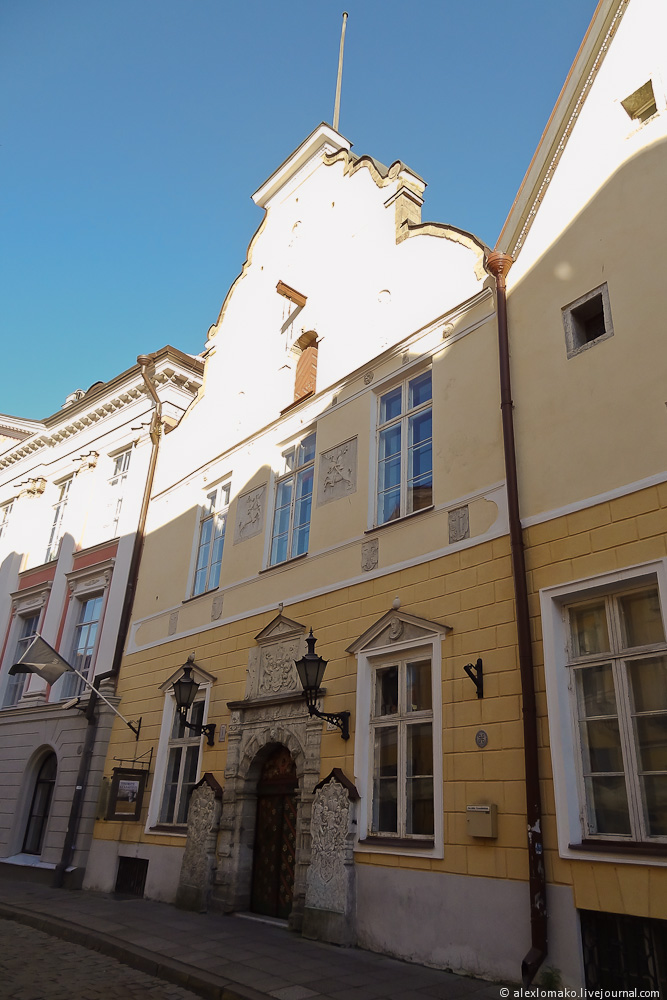 050_Estonia_Tallinn_OldCity_030.JPG