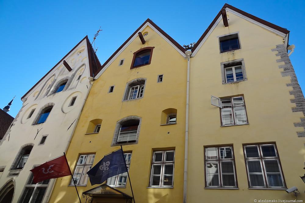 050_Estonia_Tallinn_OldCity_033.JPG