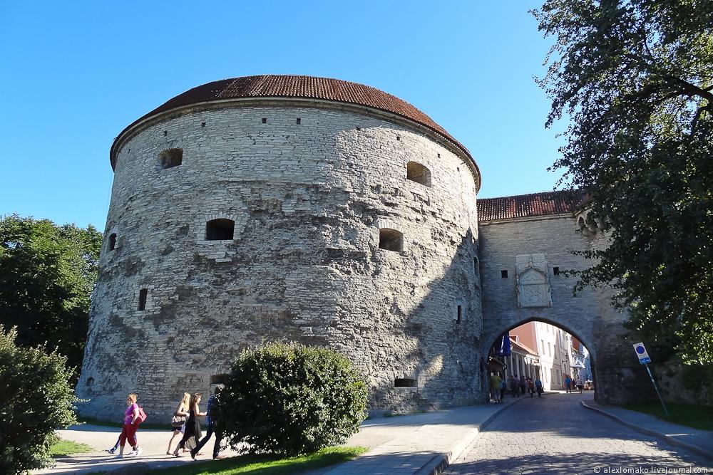 050_Estonia_Tallinn_OldCity_036.JPG