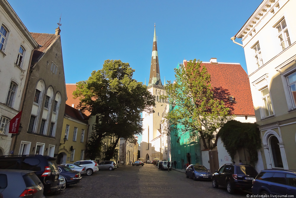 050_Estonia_Tallinn_OldCity_037.JPG