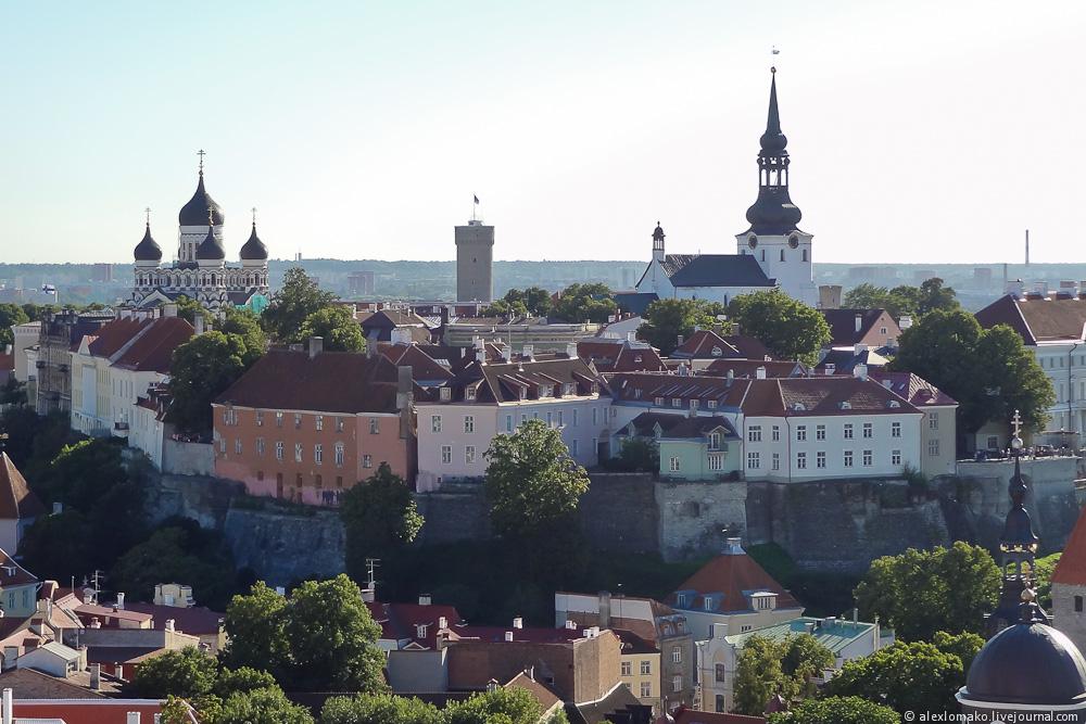051_Estonia_Tallinn_Oleviste_024.JPG
