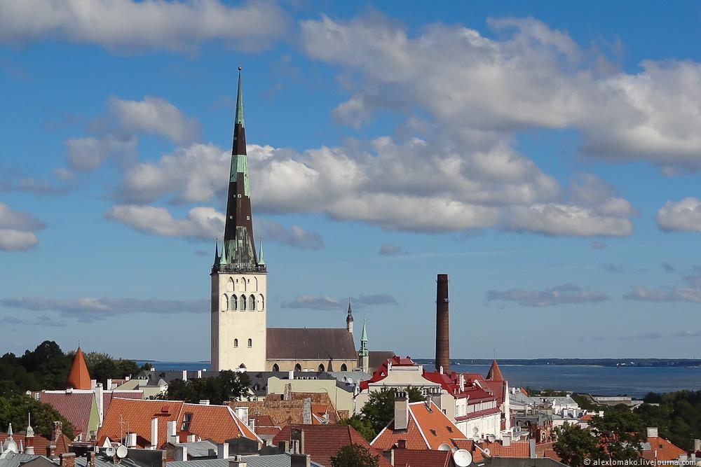 051_Estonia_Tallinn_Oleviste_000.JPG