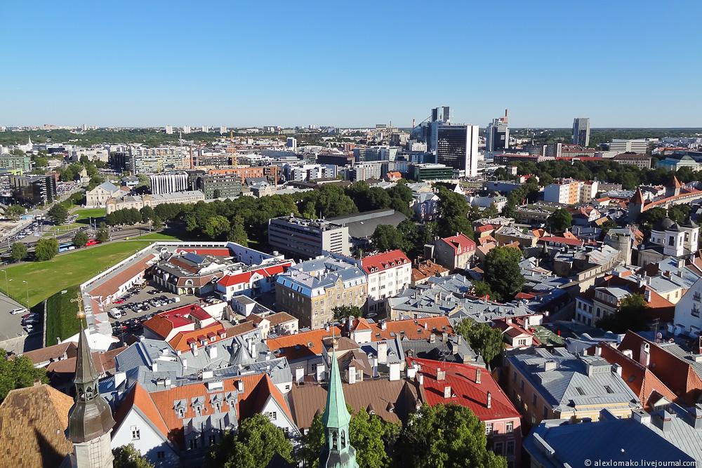 051_Estonia_Tallinn_Oleviste_003.JPG