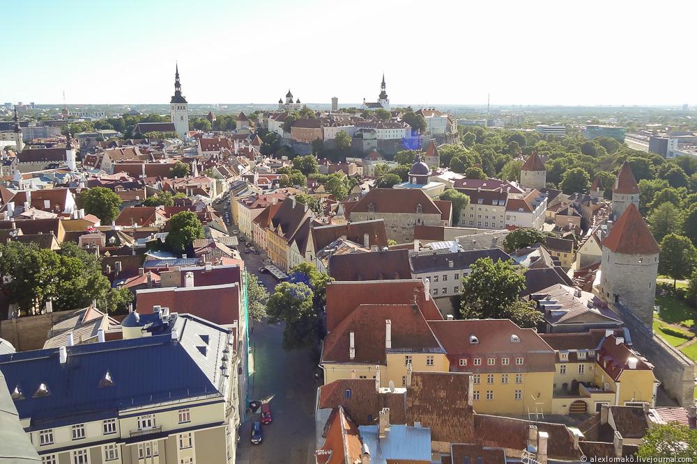 051_Estonia_Tallinn_Oleviste_004.JPG