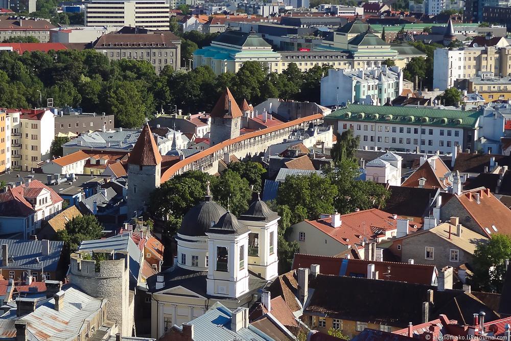 051_Estonia_Tallinn_Oleviste_005.JPG
