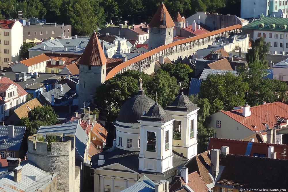 051_Estonia_Tallinn_Oleviste_006.JPG