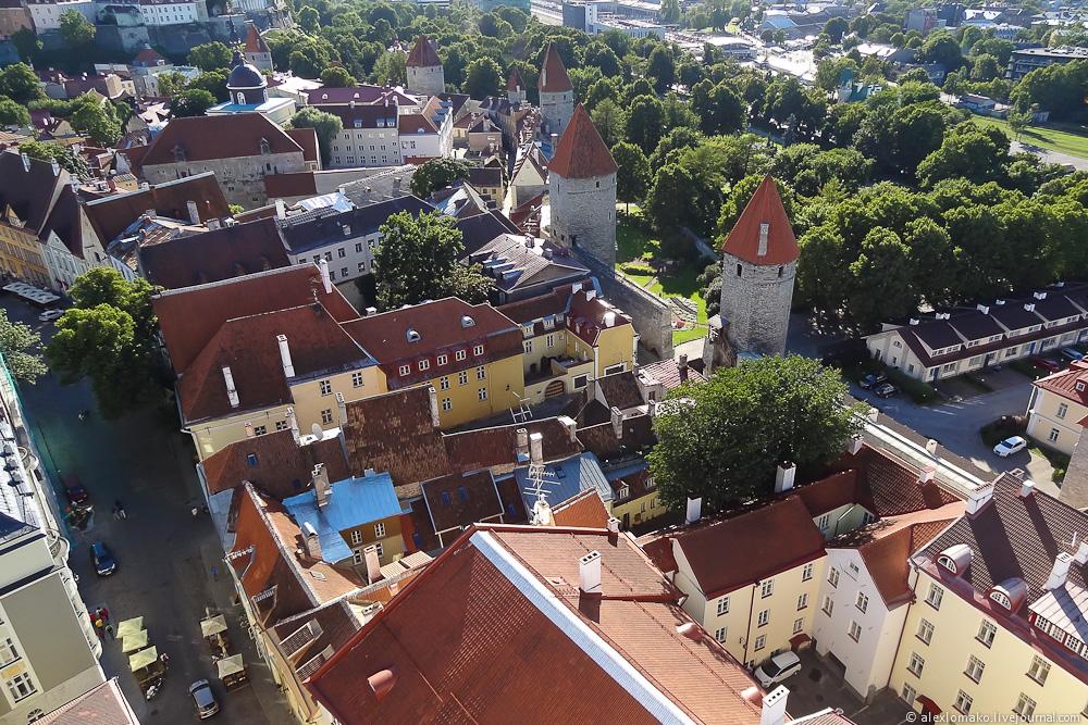 051_Estonia_Tallinn_Oleviste_007.JPG