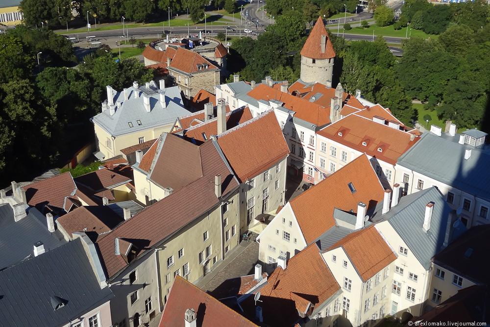 051_Estonia_Tallinn_Oleviste_009.JPG