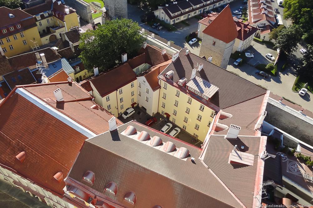 051_Estonia_Tallinn_Oleviste_011.JPG