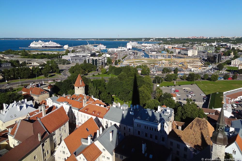 051_Estonia_Tallinn_Oleviste_012.JPG