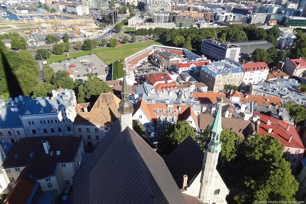 051_Estonia_Tallinn_Oleviste_018.JPG