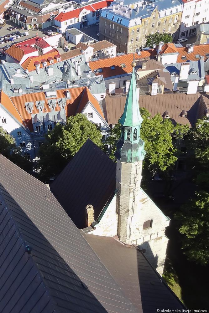 051_Estonia_Tallinn_Oleviste_019.JPG