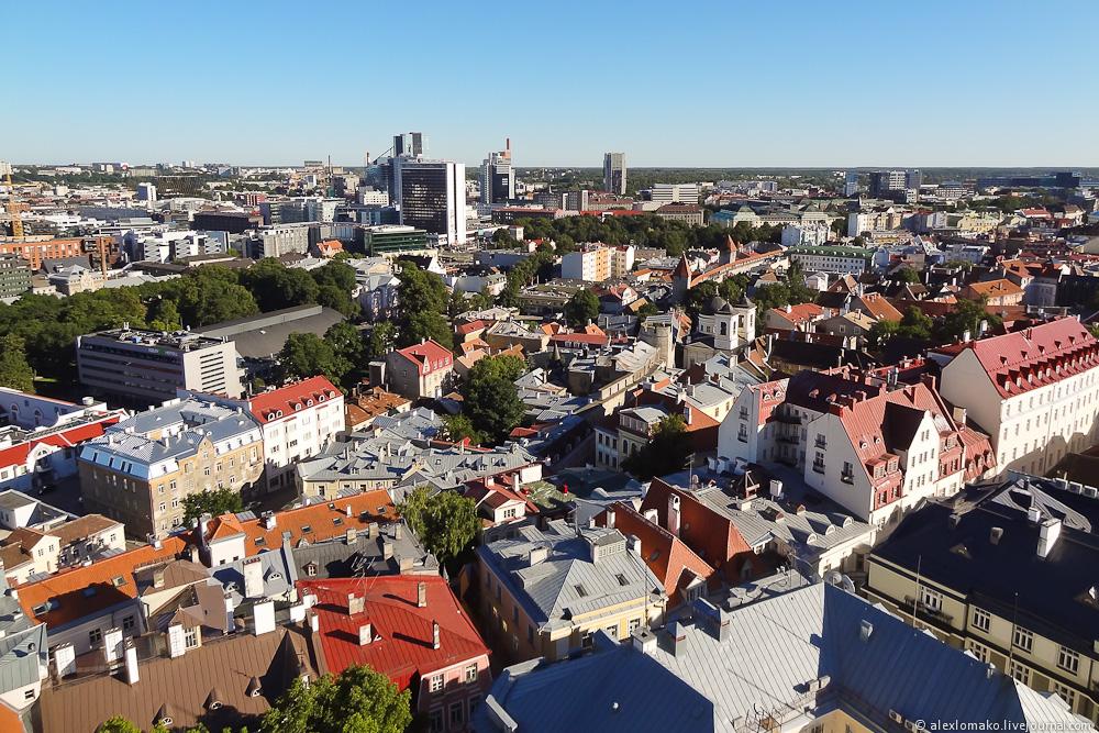 051_Estonia_Tallinn_Oleviste_021.JPG