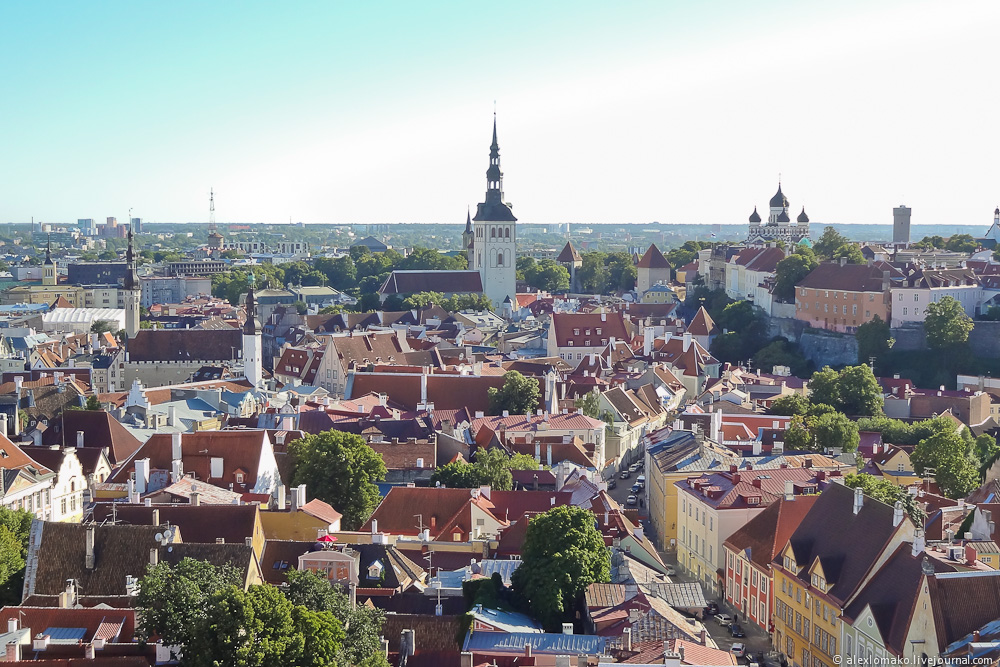 051_Estonia_Tallinn_Oleviste_022.JPG