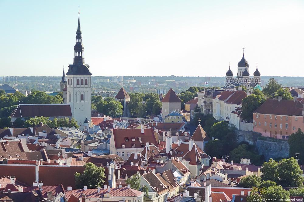 051_Estonia_Tallinn_Oleviste_023.JPG