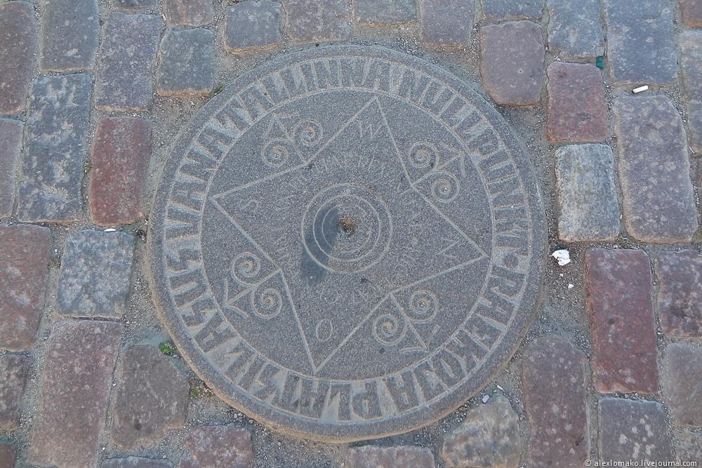 052_Estonia_Tallinn_Guildhall_001.JPG