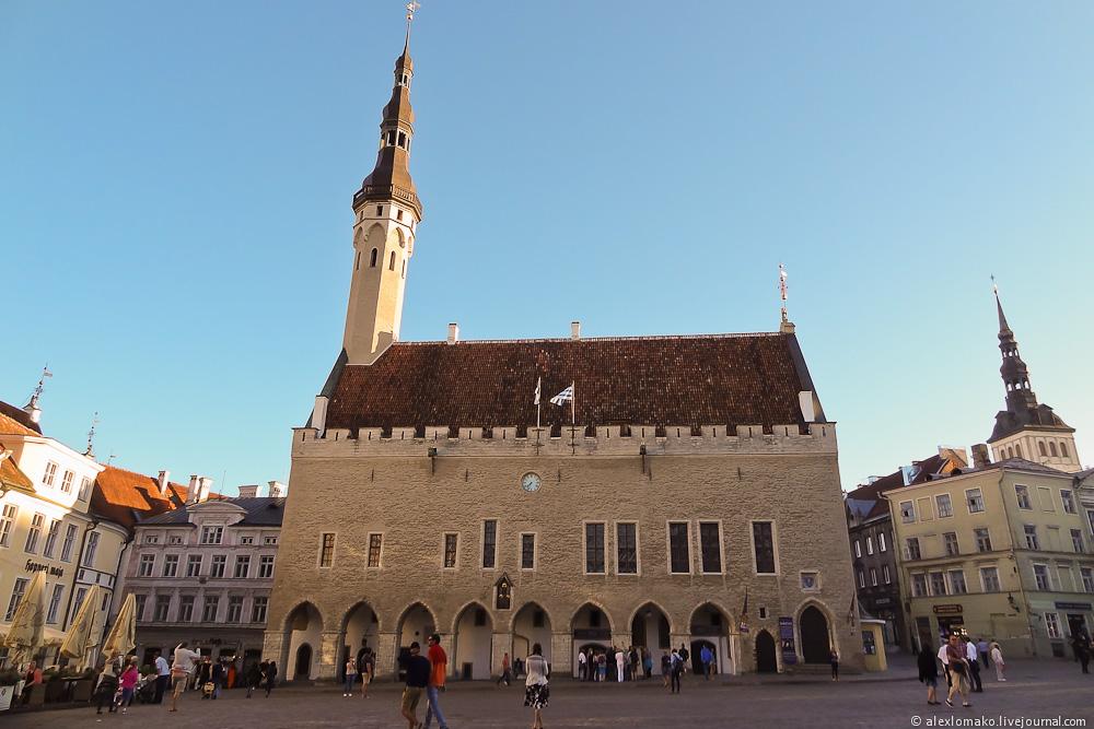 052_Estonia_Tallinn_Guildhall_010.JPG