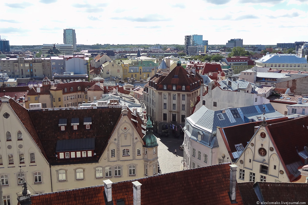 052_Estonia_Tallinn_Guildhall_017.jpg