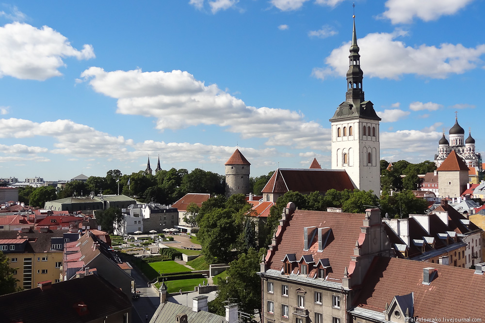 052_Estonia_Tallinn_Guildhall_019.jpg