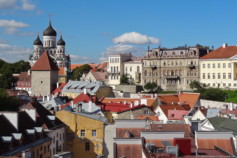 052_Estonia_Tallinn_Guildhall_023.jpg