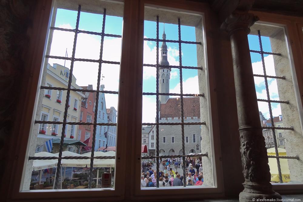 053_Estonia_Tallinn_Apteka_012.JPG