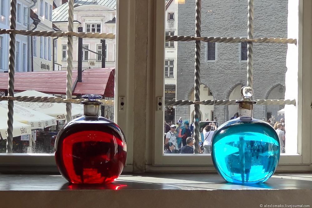 053_Estonia_Tallinn_Apteka_013.JPG