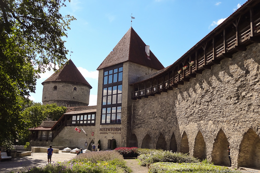 054_Estonia_Tallinn_Vyshgorod_003.jpg