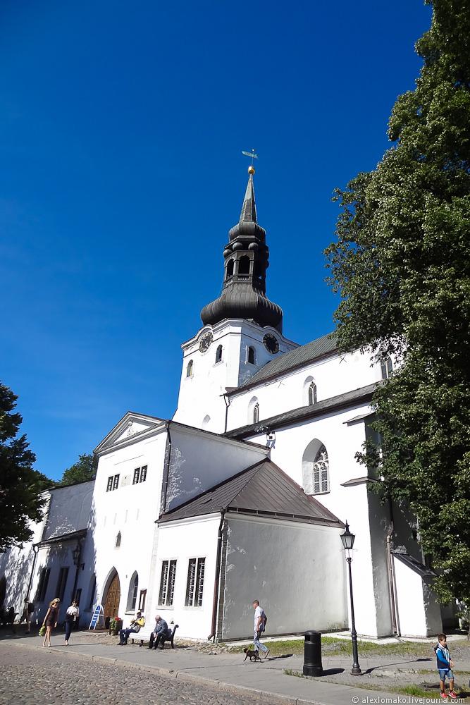 054_Estonia_Tallinn_Vyshgorod_008.JPG