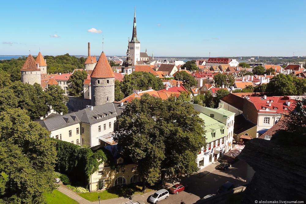 054_Estonia_Tallinn_Vyshgorod_010.JPG