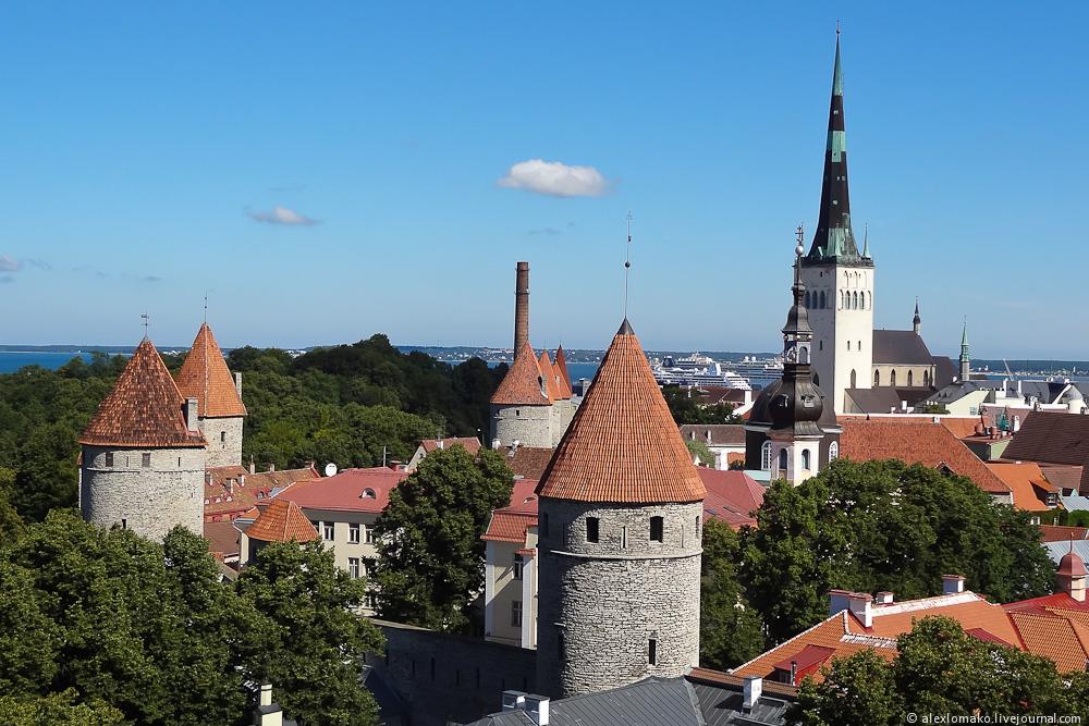 054_Estonia_Tallinn_Vyshgorod_011.JPG