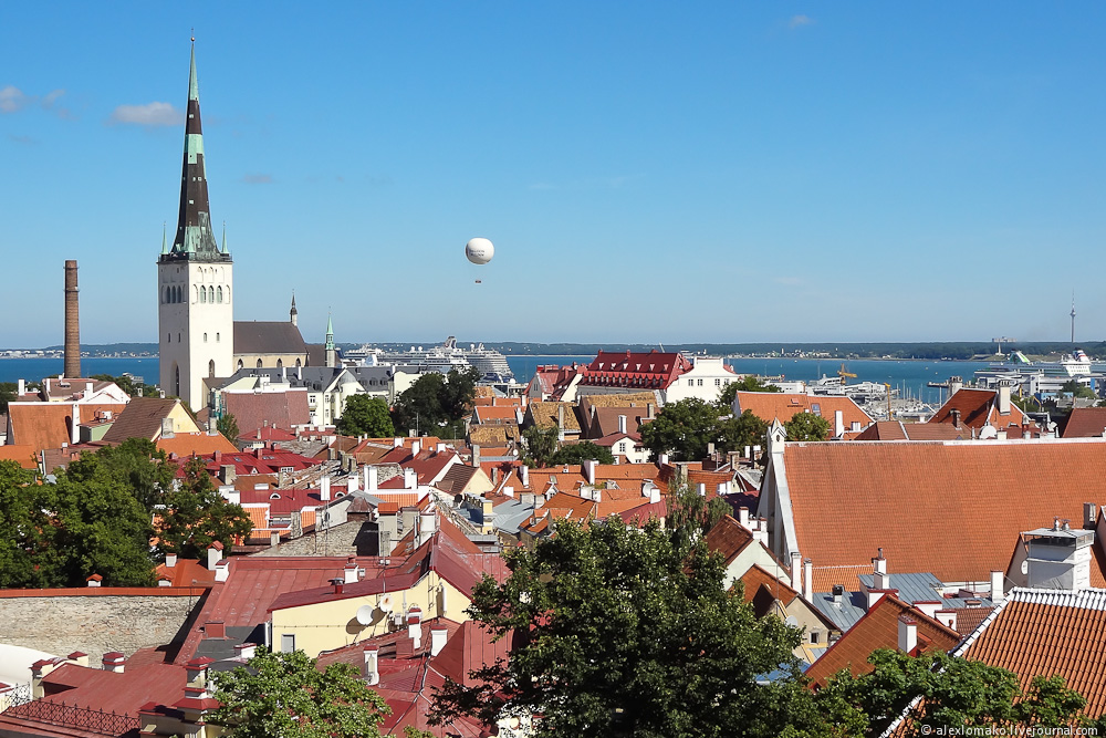 054_Estonia_Tallinn_Vyshgorod_018.JPG