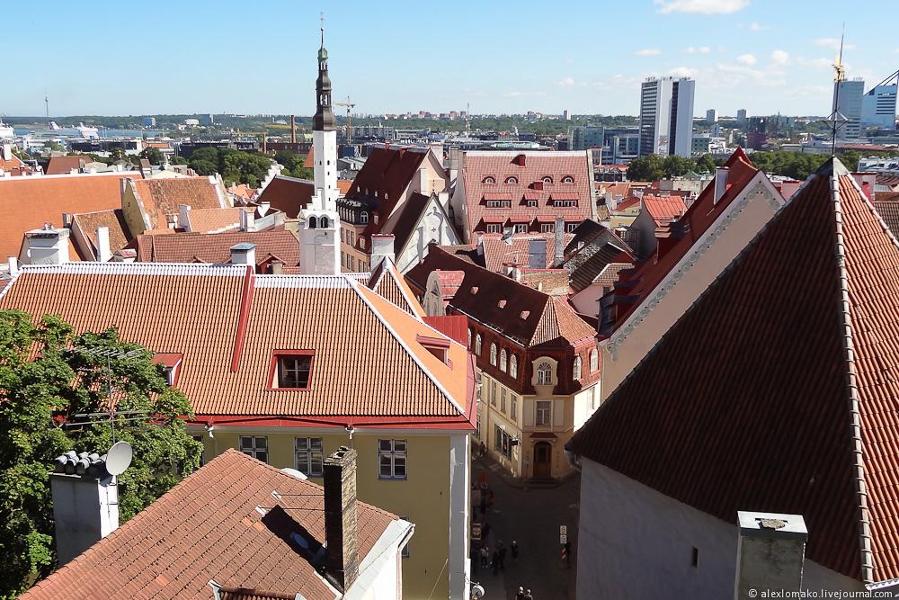 054_Estonia_Tallinn_Vyshgorod_019.JPG