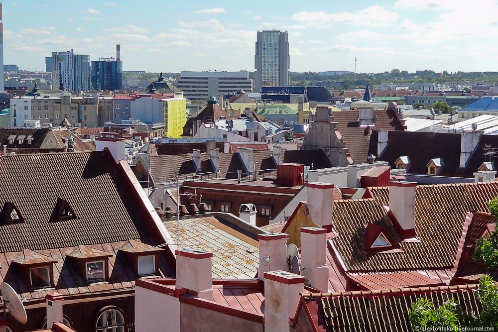 054_Estonia_Tallinn_Vyshgorod_020.JPG