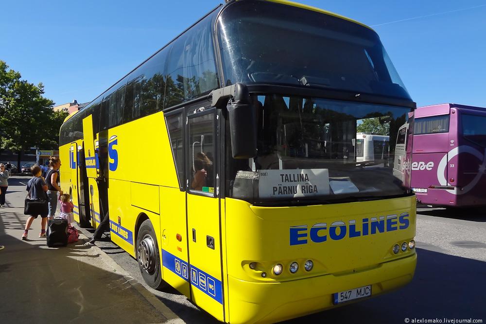 056_Estonia_Tallinn_Eurobus_000.JPG