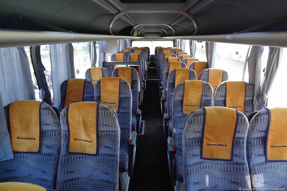 056_Estonia_Tallinn_Eurobus_002.JPG