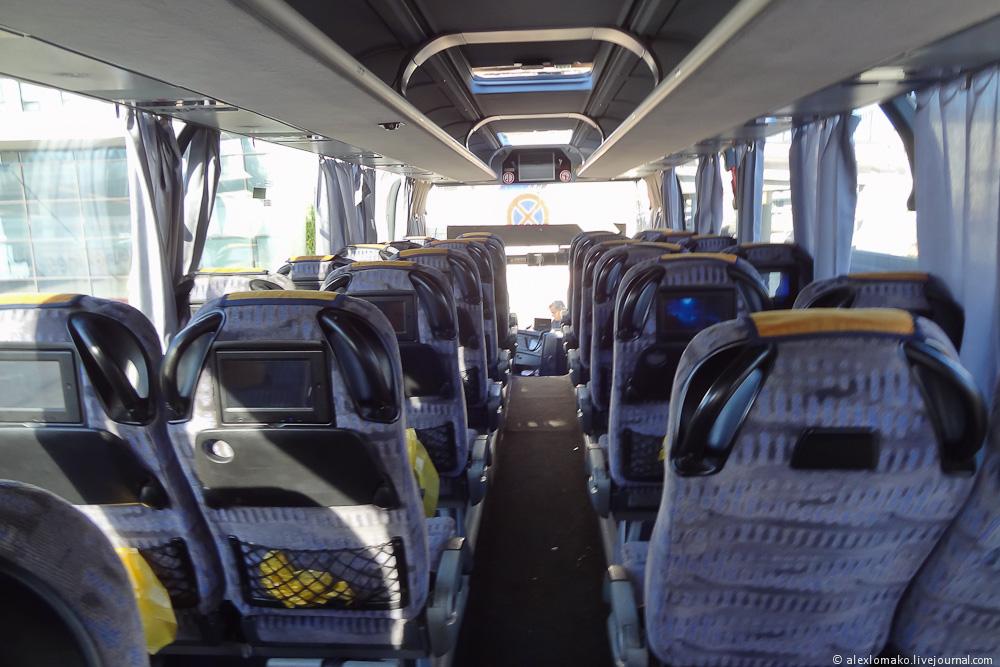 056_Estonia_Tallinn_Eurobus_003.JPG