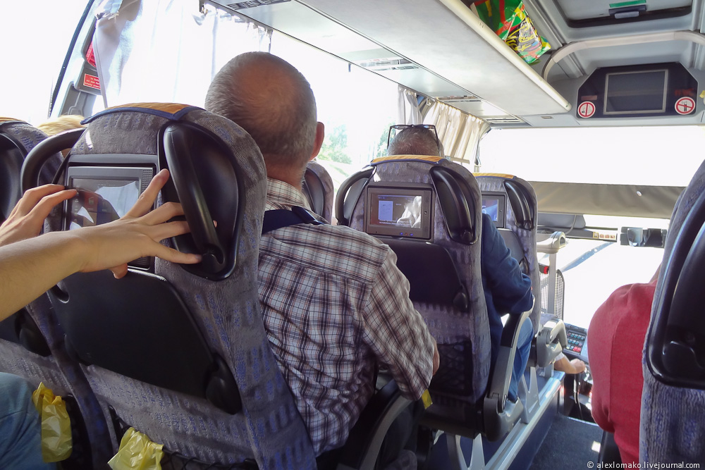056_Estonia_Tallinn_Eurobus_004.JPG