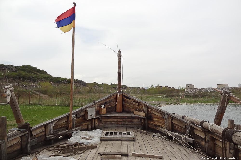 057_Armenia_Kilikiya_008.jpg