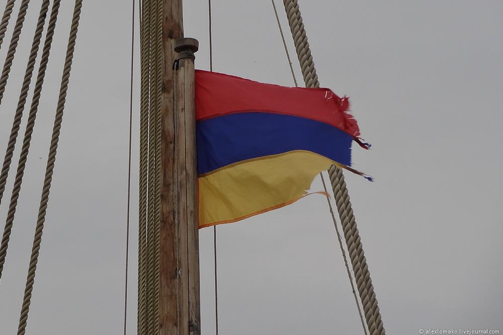 057_Armenia_Kilikiya_009.jpg