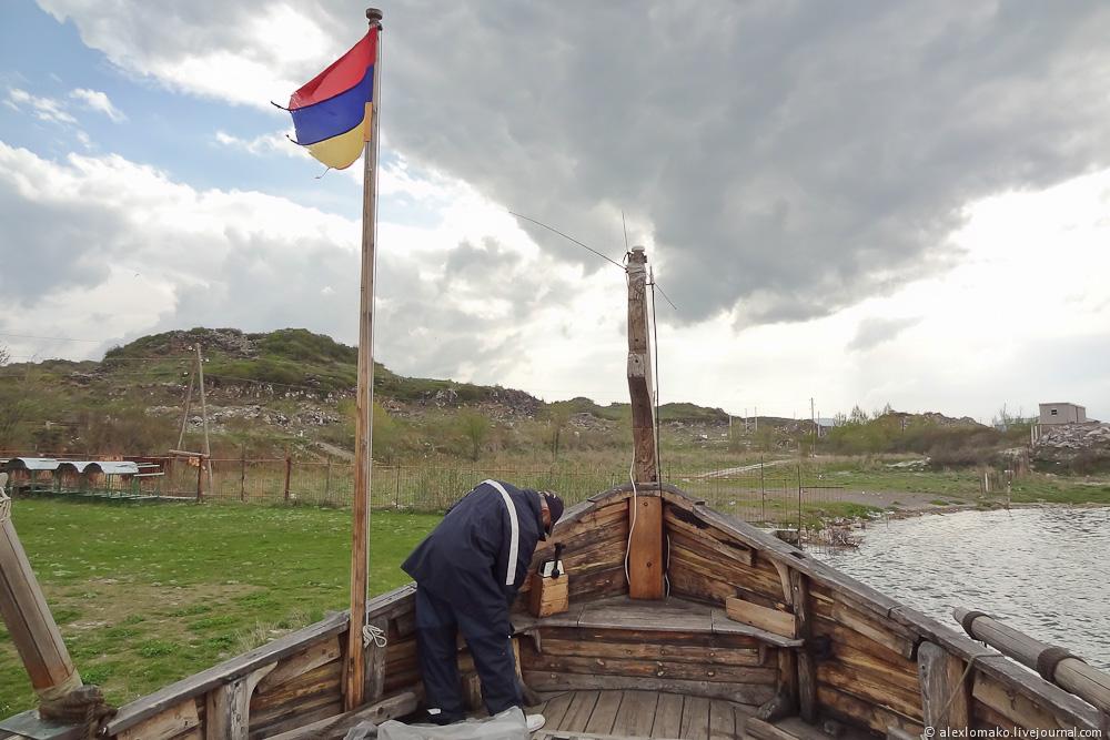 057_Armenia_Kilikiya_049.jpg