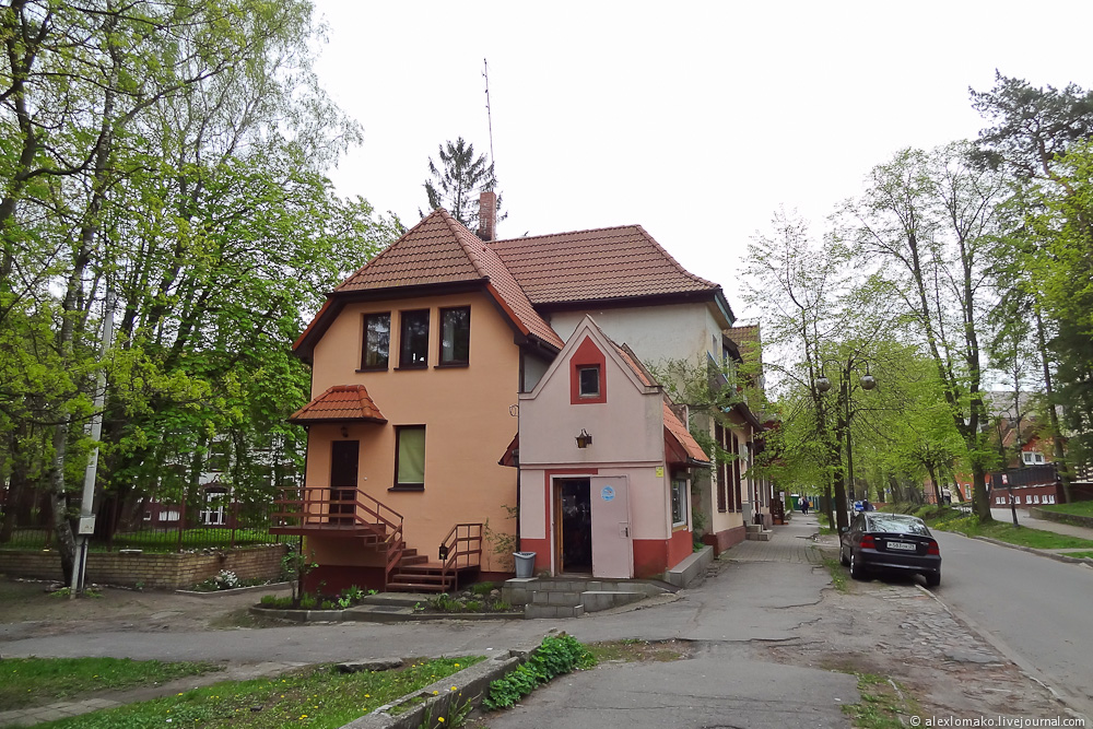 058_Russia_Svetlogorsk_028.jpg