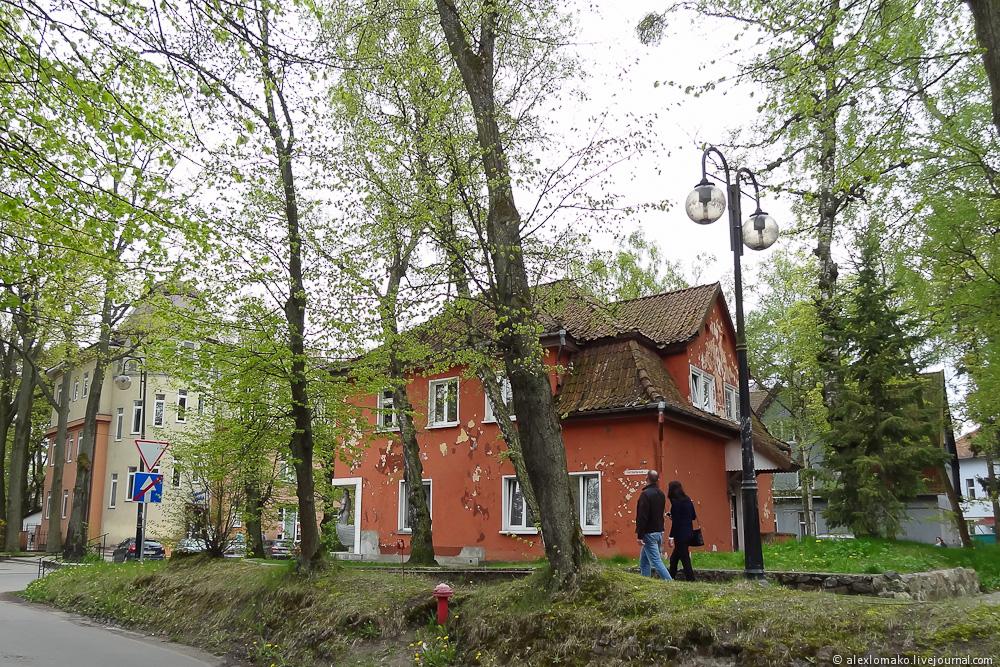 058_Russia_Svetlogorsk_029.JPG
