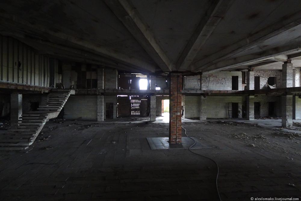 059_Russia_Kaliningrad_House of Soviets_002.JPG