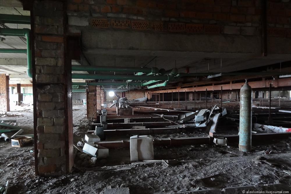 059_Russia_Kaliningrad_House of Soviets_003.JPG