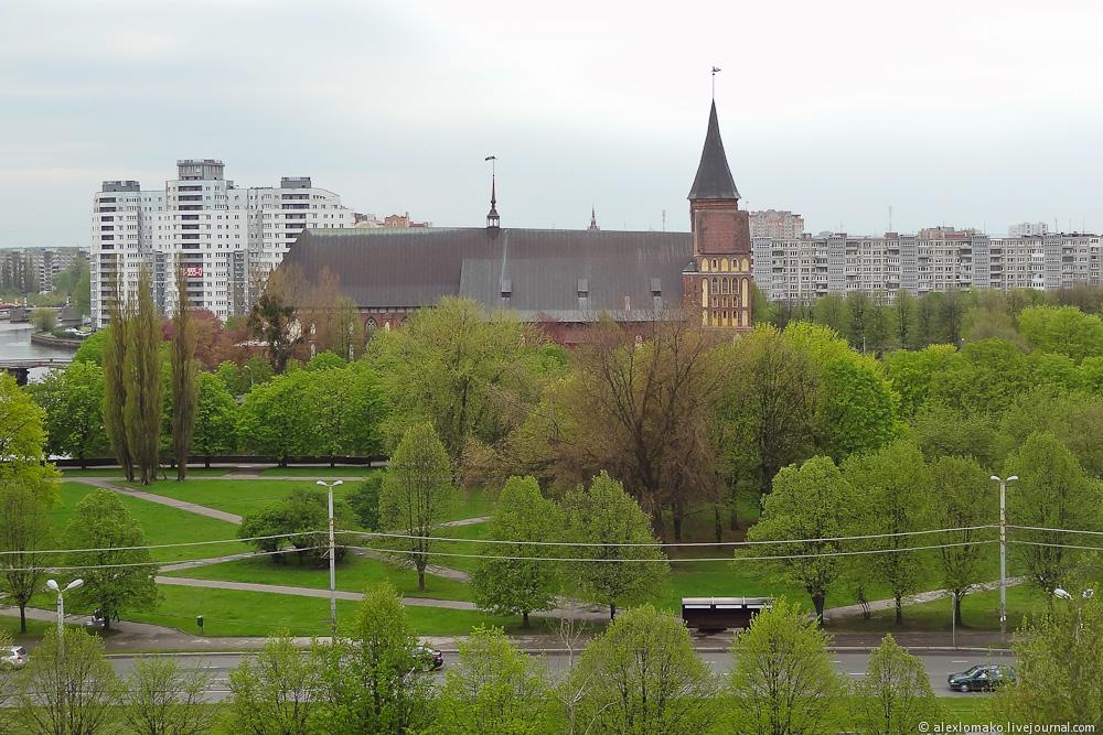 059_Russia_Kaliningrad_House of Soviets_005.JPG