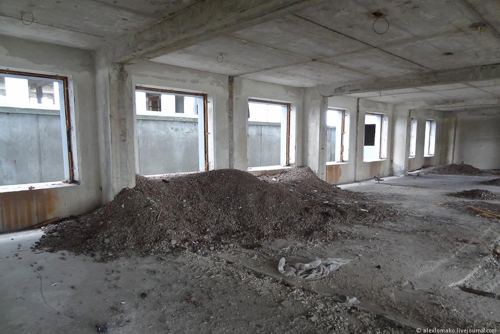 059_Russia_Kaliningrad_House of Soviets_007.JPG